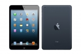 Comprar Apple iPad Mini – Precios y opiniones