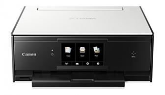Comprar Canon Pixma TS9050 – Impresora multifunción inalámbrica