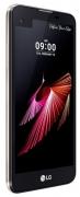 Comprar LG X Screen – Precios y opiniones