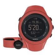 Mejor Reloj GPS SUUNTO Ambit 3 Sport