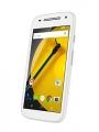 Comprar Motorola Moto G4 Play – Precios y opiniones