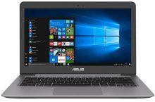 Portátil Asus ZenBook Flip UX370 – Precios y opiniones