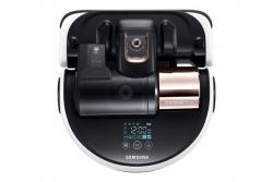 Comprar Robot aspirador Samsung VR9000 Powerbot – Precios y opiniones