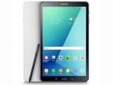 Comprar Samsung Galaxy Tab A – Precios y opiniones