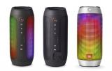Altavoz portátil JBL Pulse 2 – Precios y opiniones