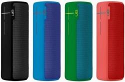 Comprar altavoz portátil UE Boom 2 – Precios y opiniones