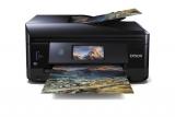 Comprar Impresora multifunción Epson Expression Premium XP-640 – Precios y opiniones