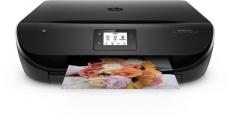 Comprar impresora multifunción barata HP Envy 4520 – Precios y opiniones