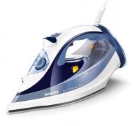 Mejor plancha Philips Azur Performer Plus GC4516/20 – Precios y opiniones