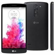Comprar LG G3 – Precios y opiniones