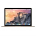 Comprar portátil Apple Macbook 12″ – Precios y opiniones
