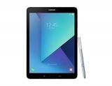 Comprar Samsung Galaxy Tab S3 – Precios y opiniones