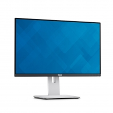 Dell UltraSharp U2414H – Monitor LED de 24″