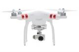 Comprar Dron DJI Phantom 3 quadcopter – Precios y opiniones