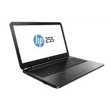 HP 255 G3  – Ordenador portátil de 15.6″