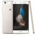 Huawei P8 Lite – Precios y opiniones