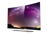 LG 55EG960V – Televisor de 55″ – Precios y opiniones