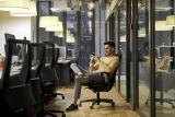 Mejores sillas de oficina baratas