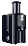 Licuadora Braun J500 Multiquick Juicer – Análisis y opiniones