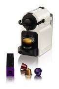 Mejor Cafetera de cápsulas barata Nespresso Krups Inissia XN 1001
