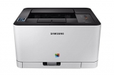 Mejor Impresora Láser Samsung Xpress SL-C430W