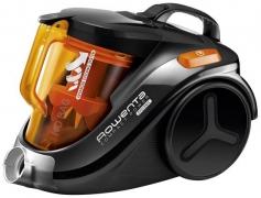 Mejor aspirador barato Rowenta Power Cyclonic RO3753 – Precios y opiniones