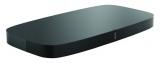 Mejor barra de sonido Sonos Playbase – Preciso y opiniones