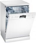 Mejor lavavajillas – Siemens SN25M245EU