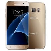 Mejor móvil Samsung Galaxy S7 – Precios y opiniones