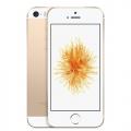 Móvil barato Apple iPhone SE – Precios y opiniones