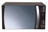 Mejor microondas calidad precio Candy CMXG25DCS – Precios y opiniones