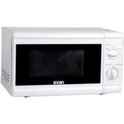 Mejor microondas barato Svan SVM W700 – Precios y opiniones