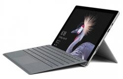 """Mejor portátil convertible Microsoft Surface Pro 12.3"""" – Precios y opiniones"""
