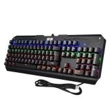 Mejor teclado para tablets VicTsing – Precios y opiniones
