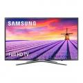 Mejor televisor 32″ Samsung UE32M5505i  – Precios y opinones