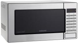 Microondas Samsung GE87M – Opiniones y Precios