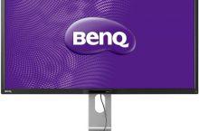 Comprar-Monitor 32″ BenQ BL3201PT – Precios y opiniones