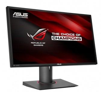 """Monitor Gaming ASUS PG248Q 24"""" – Precios y opiniones"""