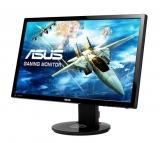 Monitor gaming ASUS VG248QE – Precios, análisis y opiniones