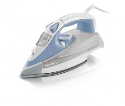 Philips GC4850 Azur – Plancha de vapor