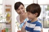 Philips Sonicare para niños – Cepillo de dientes eléctrico – Precios y opiniones