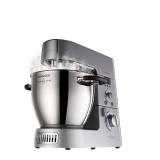 Comprar Robot de cocina Kenwood Cooking Chef KM086 – Precios y opiniones