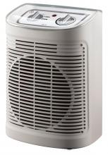 Calefactor Rowenta SO6510F – Análisis, Opiniones y precios