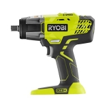 Ryobi LCDI18022 – Taladro sin cable