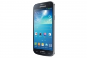 Samsung Galaxy S4 Mini – Smartphone Android