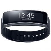 Samsung Gear Fit – SmartWatch