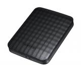 Disco duro externo Samsung M3 – Precios y opiniones