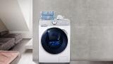 Mejor lavadora OCU