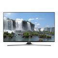 Samsung UE48J6200AK – Mejor Smart TV barata de 48″