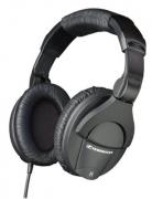 Sennheiser HD 280 Pro – Mejores auriculares baratos
